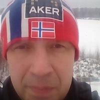 Аватар Сергея Шумихина