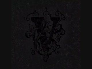 PSALMS EP (teaser)