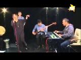 Sevara - Любимые глаза (Живой концерт КП)