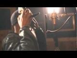 ReGeneration track 3 by DJ Premier ft. NAS &amp The Berklee Symphony Orchestra (Official Video)