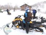 Про Спорт  Снегоходы