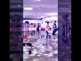 XiaoYing_Video_1523359153720_HD.mp4