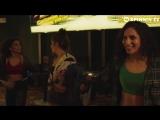 Alyx Ander &amp Redondo ft. Maria Z - Casually
