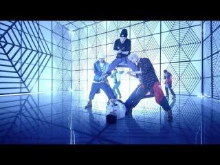 [MV] 140506 EXO-K - 중독 (Overdose)