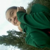 Aselya Amangalieva, 16 мая 1997, Омск, id192370824