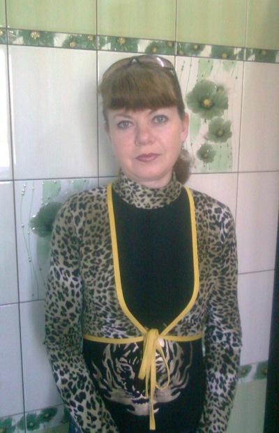 Людмила Григорий, 12 апреля 1999, Овидиополь, id198976701