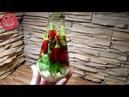 Острый перец на зиму Очень вкусно и быстро Hot pepper for the winter