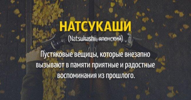 https://pp.vk.me/c543108/v543108063/30193/zNGMaQe3ODA.jpg