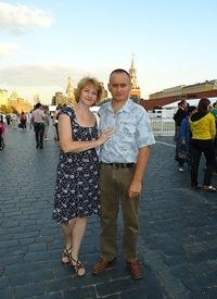 Татьяна Бреднева, 3 июня , Саратов, id143230346