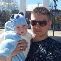 Аватар Константина Богатырева