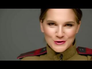 Гурт Made in Ukraine - Смуглянка - Клен зелений