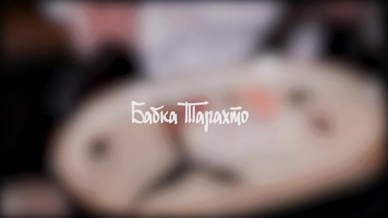 Салат Оливье по рецепту ДЖЕЙМЕ ОЛИВЕРА. Бабка Тарахто