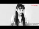 Kolibri - Меланхолия (cover Ани Варди),красивая милая девушка классно спела кавер,красивый голос,поёмвсети,у девочки талант