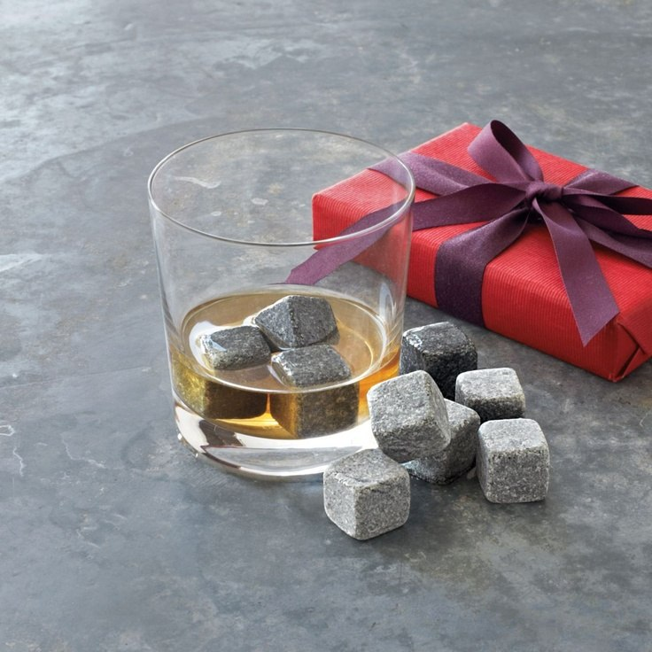 Купить Камни для виски - Whysky Stones