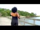 Kizomba 2016 | Passada Dance | UHD 4K Video | ImaLOVE - Abo E Um So | GILSON DUNIA