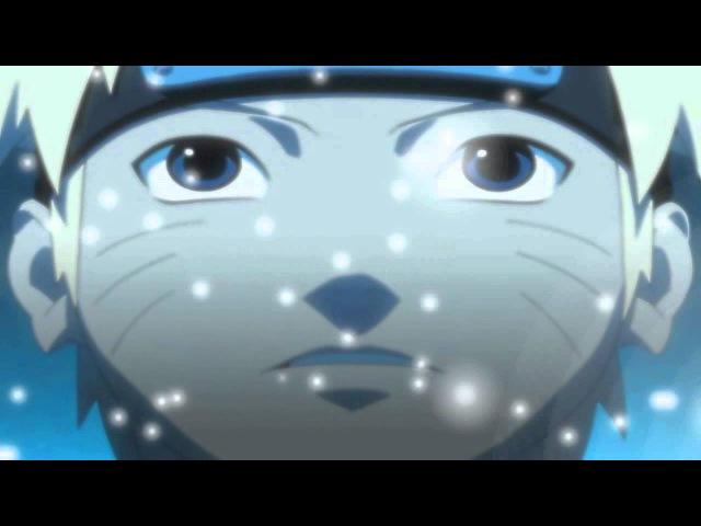 S❤M SasuSaku*NaruHina 4Meps Naruto Hinata HinaNaru Хината Наруто НаруХина