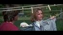 Uma Lição Para Não Esquecer 1970 Dublado 720p (Drama / Ação / Aventura ) Replay Filmes 2