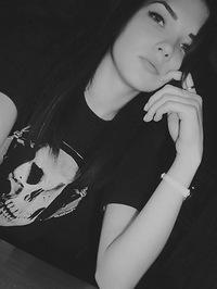 Anastasia Perets