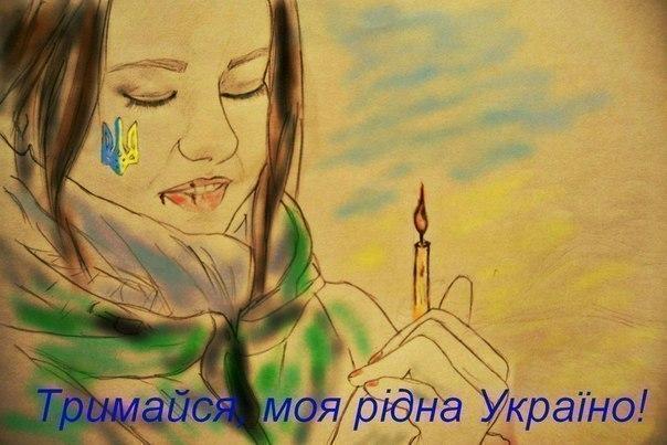 """Террористы """"ЛНР"""" рапортуют, что в Луганск прибыл очередной путинский """"гумконвой"""" - Цензор.НЕТ 8158"""