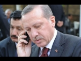 Президент Турции Реджеп Тайип Эрдоган позвонил премьер-министру Армении Николу Пашиняну. Азербайджан Баку Карабах Azerbaycan HD