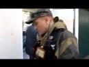 Конфликт Беднова и Плотницкого из-за выборов 2 ноября 2014