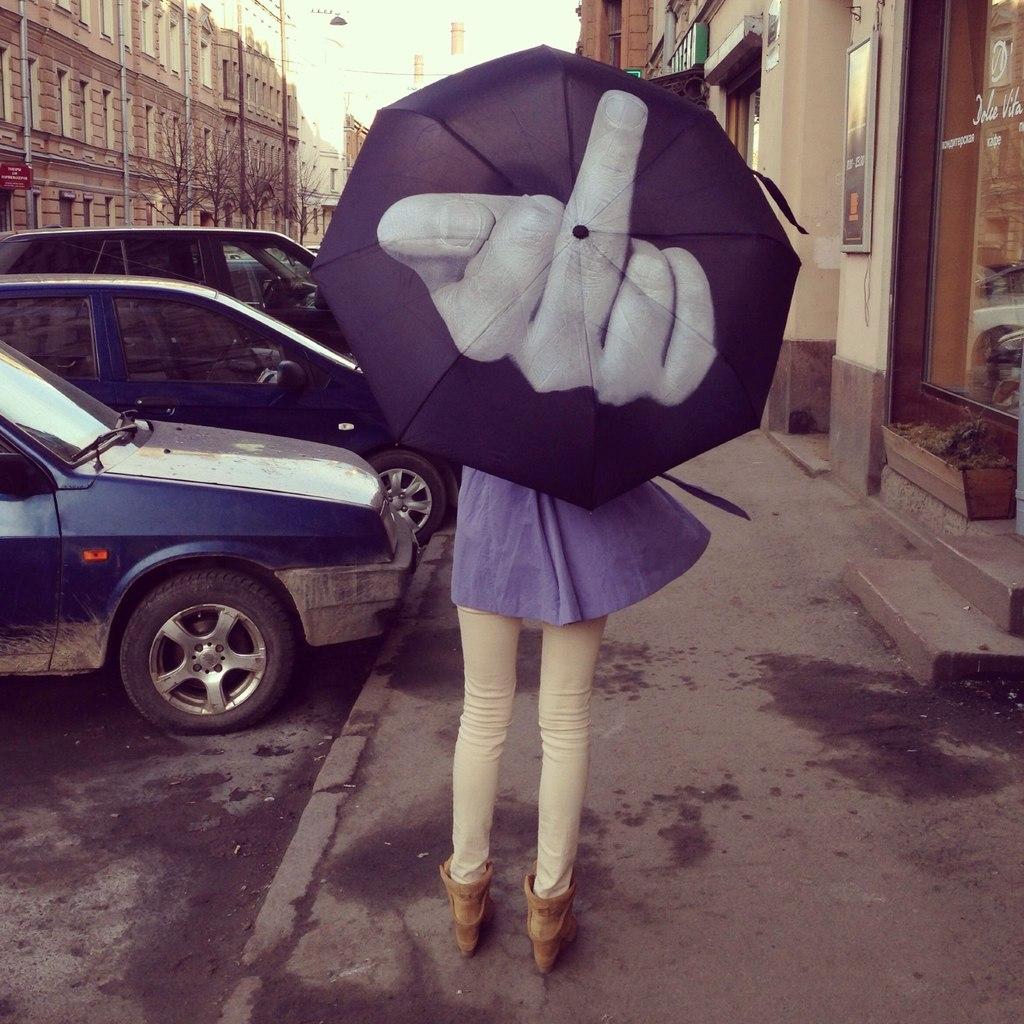 Лена Сухова, Санкт-Петербург - фото №8