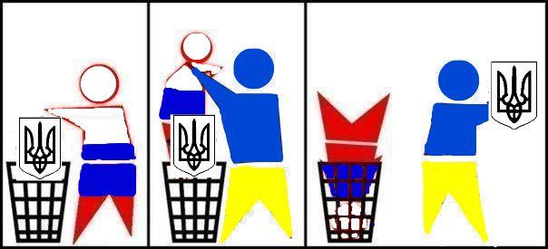 Мировому сообществу нужно объединить усилия для имплементации Минских соглашений и реинтеграции украинского Донбасса, - Гройсман - Цензор.НЕТ 787