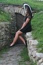 Фото Николь Дырды №18