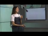 ПЕСНИ - НАZИМА - Бабл Гам на Радио ENERGY.mp4