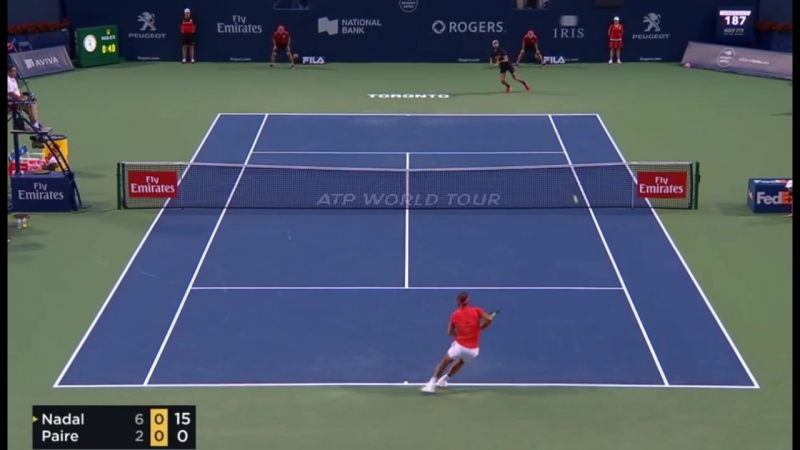 Rafael_Nadal_vs_Benoit_Paire_HIGHLIGHTS_CANADA_2018_R2.mp4