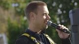 Armin van Buuren presents new ASOT anthem 'Lifting You Higher' !