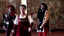 Guglielmo Ebreo da Pesaro: Danze del 400