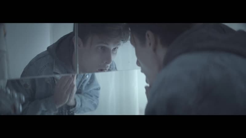 Макс Корж - Не выдумывай (2018)