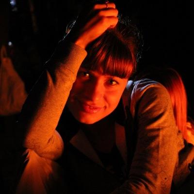 Алена Енина, 21 ноября , Екатеринбург, id70541622