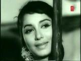 Humne Tujhko Pyar Kiya Hai Jitna Lata Mangeshkar Dulha Dulhan (1964) Kalyanji Anandji  Indeewar.