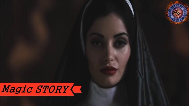 Era – Ameno Electronic Remix by Magic Story VIP