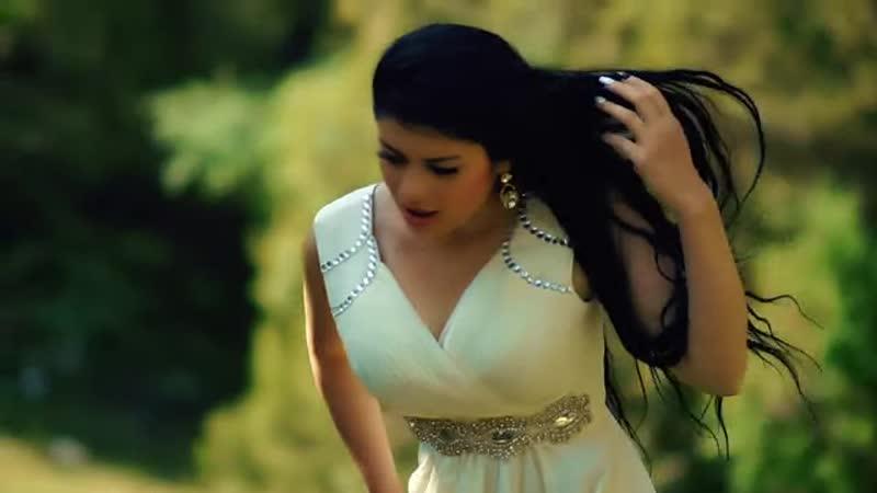 Manizha Sabah - To Kojai NEW TAJIK SONG 2017 Мани.mp4
