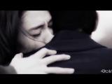 Кемаль &amp Нихан - 'Я буду всегда с тобой' (Наргиз).mp4