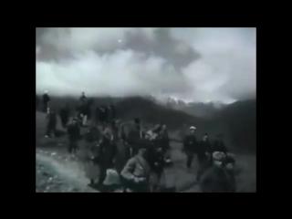 13 апреля 1944 г. 73 года назад Симферополь освобожден от немецко-фашистских захватчиков!