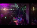 DJ Leda в центральном клубе Парижа 👌