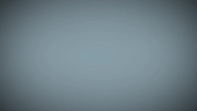 İyi ki doğdun SAHİBA - İsme Özel Doğum Günü Şarkısı_HD.mp4