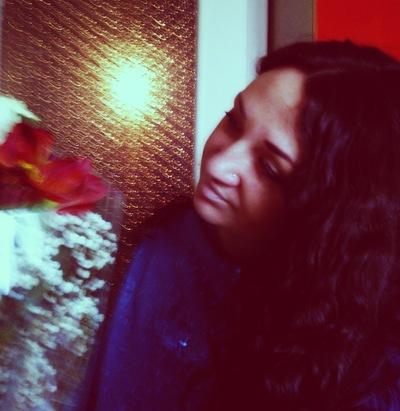 Мария Шутюк, 31 мая , Новосибирск, id33528997