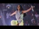 Rihanna   Bitch Better Have My Money   DVD The ANTI World Tour Live (HD)