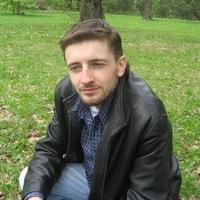 Евгений Горбачев, 24 декабря , Москва, id163914821