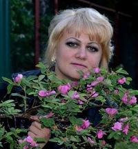 Наталья Воскобойникова, 10 октября 1988, Руза, id68403080