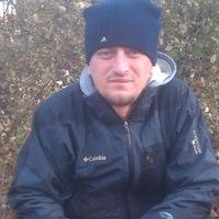 AlexandrWolkow