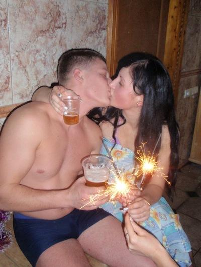 Олег Курнаев, 13 января , Мариуполь, id13414176