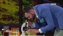 Comedy Club 14 сезон - 34 серия / выпуск (эфир 19.10.2018) Камеди Комеди Клаб на тнт