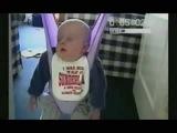 Смешное и прикольное видео про детей