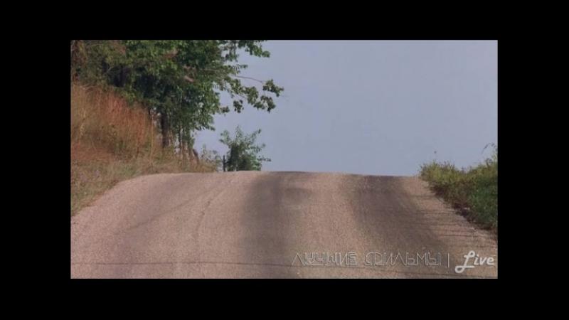 Пobeг из IIIoyIIIeнka (1994)   9,1 из 10 КиноПоиск   9,3 из 10 IMDb » Freewka.com - Смотреть онлайн в хорощем качестве